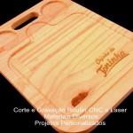 Corte_Gravacao_laser e CNC_ Projetos_Personalizados_Lemonte_16-3411.2470