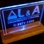Diplay_Acrilico_IluminadoLed_Lemonte-Sao_Carlos-16-3411.2470
