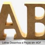 Letras_Desenhos_Pecas-MDF_Lemonte_sao_carlos-16-3411.2470