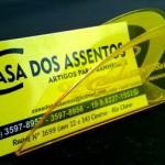 Porta_Cartao_Acrilico-Lemonte_sao_carlos-fone-16-3411.2470
