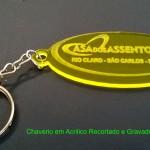 chaverio_acrilico_gravado_a_laser-lemonte_sao_carlos-fone-16-3411.2470