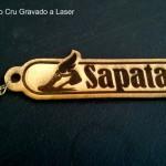 chaverio_couro_cru_gravado_a_laser-lemonte_sao_carlos-fone-16-3411.2470