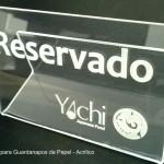 display de mesa para guardanapos de papel - acrilico 3mm - B_Lemonte_sao_carlos_16-99771.5035
