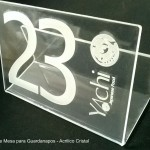 display de mesa para guardanapos de papel - acrilico - B_Lemonte_sao_carlos_16-99771.5035