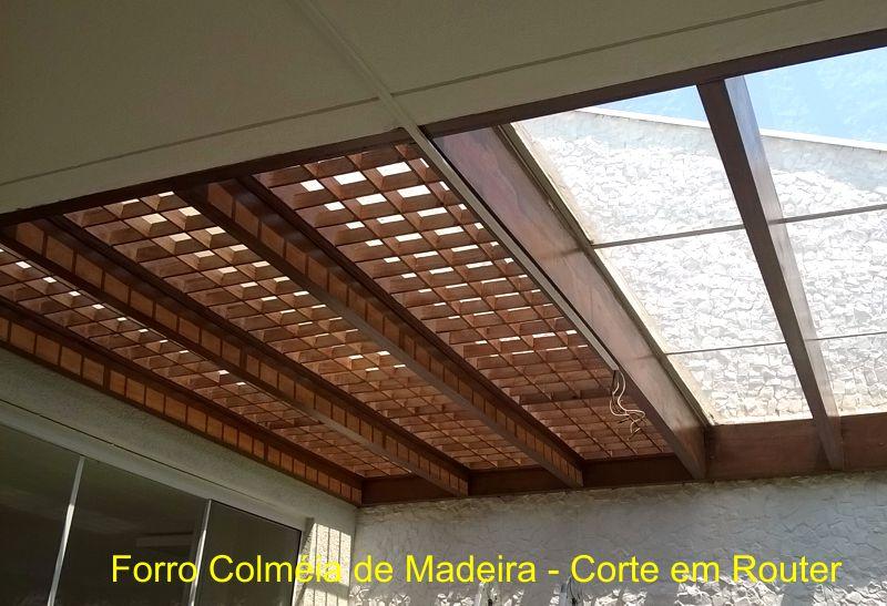 forro_colmeia_madeira _corte_a_router_B_Lemonte_sao_carlos_fone-16-3411.2470