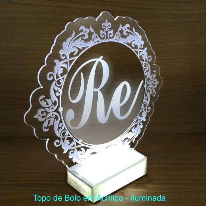topo_de_bolo_de_acrilico_iluminado-Lemonte_Sao_Carlos_fone-3411.2470