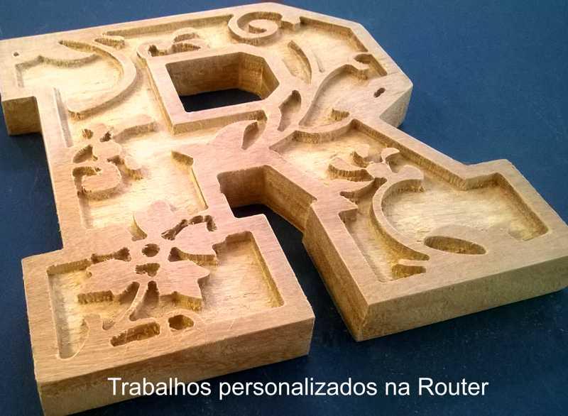 trabalhos_personalizados_na_router_CNC_lemonte_sao_carlos_fone-3411-2470