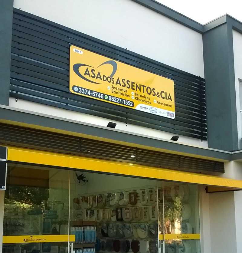 casa_dos_assentos_Piracicaba_projeto de comvisual_Lemonte - 3411-2470