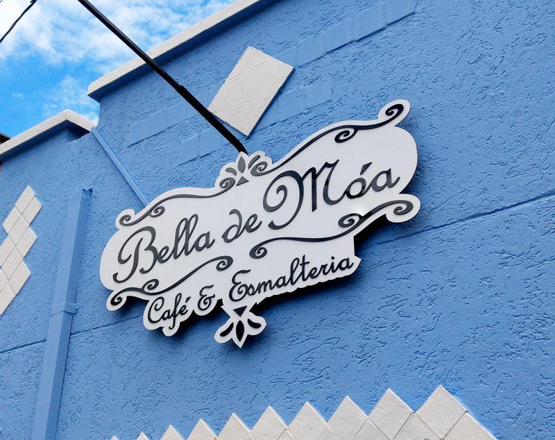 bela_moa-cafeteria_Placa de ACM recortado - Lemonte Sao_carlos-16-99771.5035