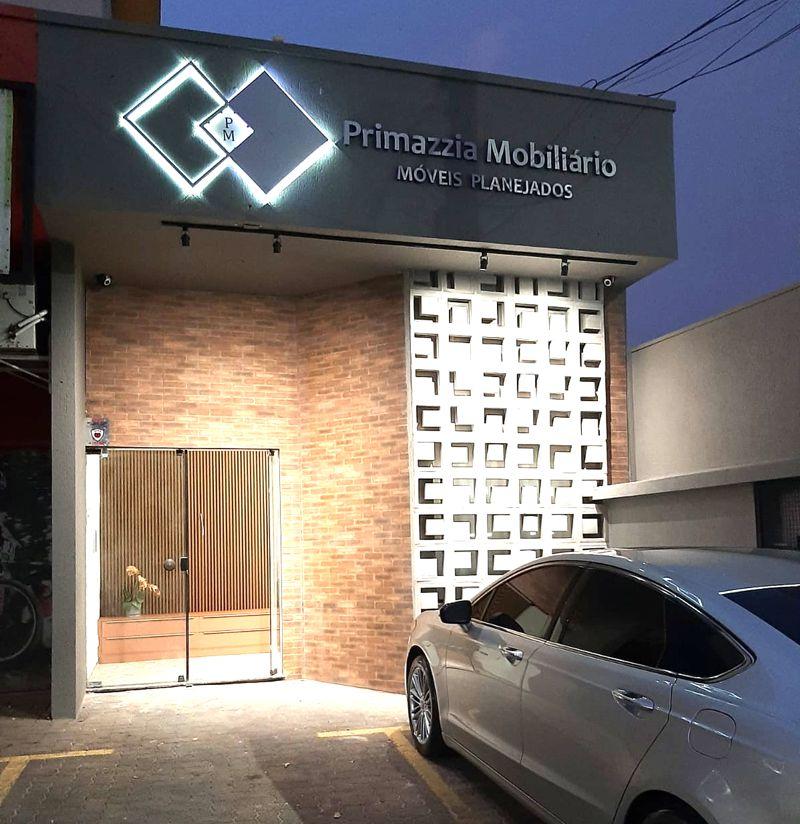 logotipo_Primazzia _LetraBloco_iluminacao_Led-Lemonte_Sao_Carlos_16-99771.5035